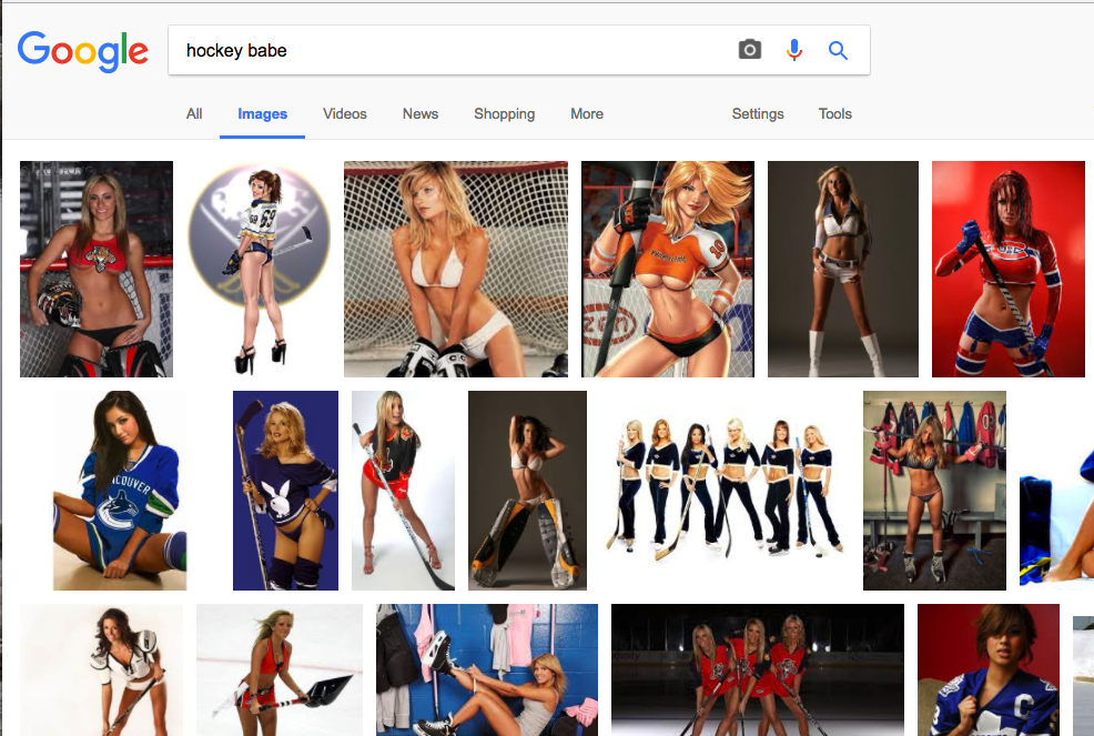 hockeybabe.png